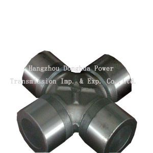Universal Joint of Auto Parts Spl170-1X pictures & photos