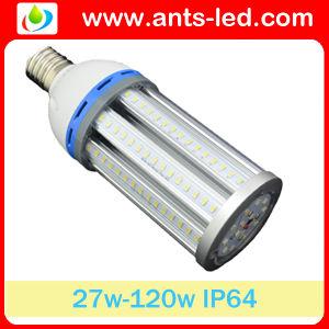 CFL HPS Replacement IP65 Waterproof E27 E39 E40 LED Bulb