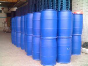 PVC Plasticizer Food Grade (E20)