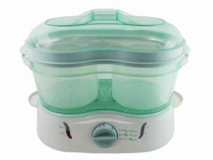 Food Steamer (KL-919)