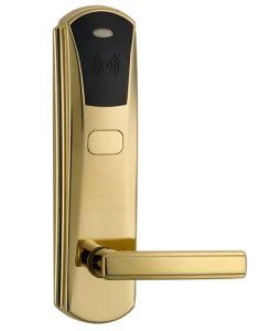 Intellectual Electronic Digital Smart Hotel Lock (CET-82NC)