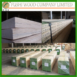Construction Scaffolding System Planks Materials Scaffolding Parts Formwork pictures & photos