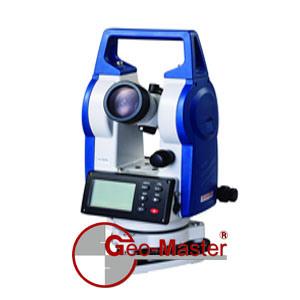 Theodolite: Laser Theodolite: Get14-202L pictures & photos