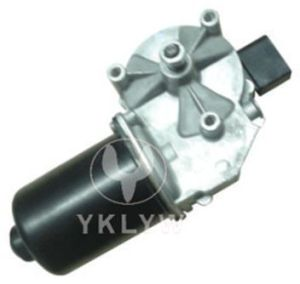 Wiper Motor for Ford