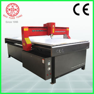 CNC Router Machine/ Advertising CNC Router/ Signs Making Machine-BJD1326 pictures & photos