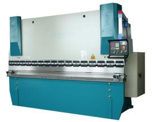 Bending Machine (WC67Y-100T/3200)