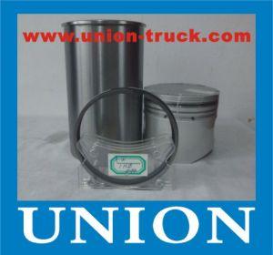 Spare Parts 1Hz Cylinder Liner Kit for Toyota