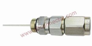 RG11 5/8 KS Pin Hardline Connector (OPT-AP-45)