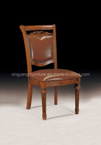 Ding Chair (B68PU)