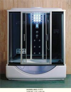 Shower Room (AKL-1177)
