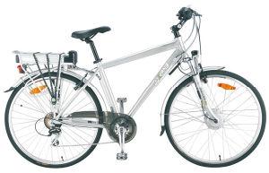 Moutain E-Bike TDE42Z pictures & photos