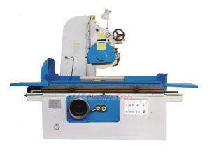 Surface Grinding Machine (Surface Grinder Machine M7130 M7130A M7130B M7132) pictures & photos