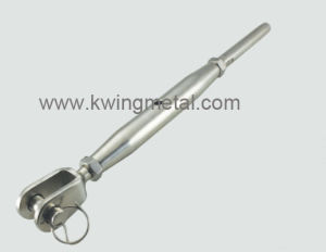 Rigging Screw Fork&Terminal pictures & photos