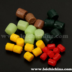 Carp Fishing Fake Pellets Baits pictures & photos