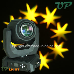 16 Prism 120W 2r Sharpy Beam Moving Head pictures & photos