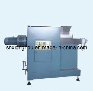 Extruder pictures & photos