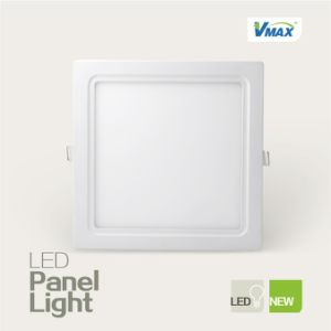 2016 Driver Inside Small Panel Lights Ceiling Light for Indoor Use (V-PLQ1712R) pictures & photos