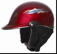 Safety Motorcycle Helmet (106)