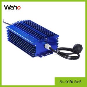 400W Electronic Dimmable Ballast (WHPS-400W)
