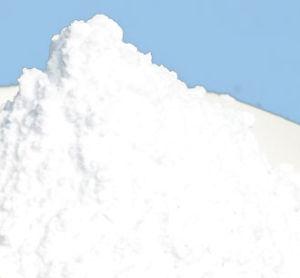 Super-Fine Quartz Powder