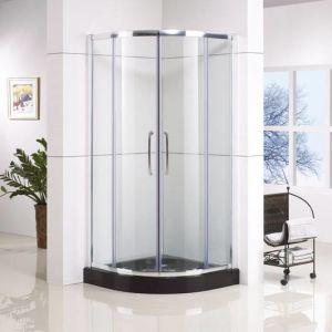 Shower Enclosure Solution Expert (QA-R900)
