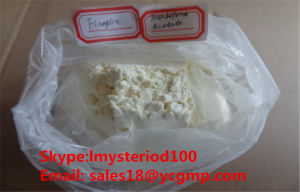 99% Best Quanlity Raw Powder Trenbolone Acetate pictures & photos