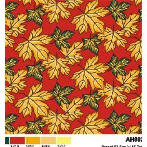 Top Quality Hotel Carpets (AKM87878)