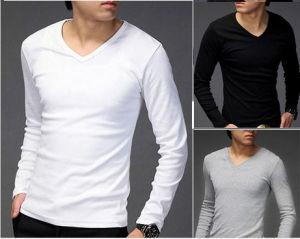 T-Shirt (95)