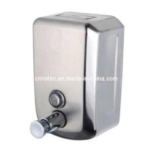 Soap Dispenser (HS-1500ABF2)