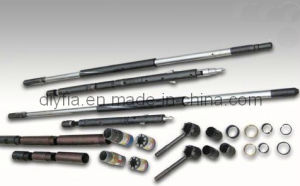 Core Barrel/ Drilling Tool (DFY-CB22)