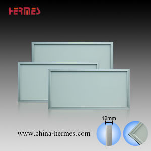 LED Panel Light 300x600x12mm 36W