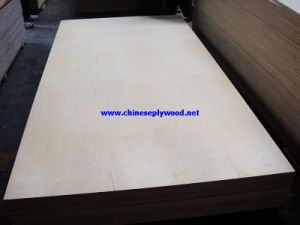Full Birch Plywood (HT-PLYWOOD-07)