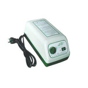 Mattress Pump (APP770/7710)
