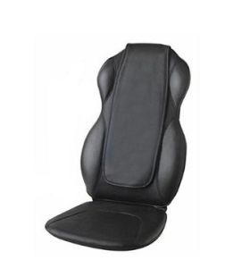 Massage Seat Cushion by-688e (3)