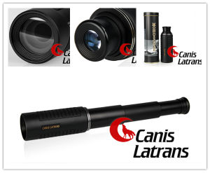 Newwwwwwww! ! ! ! 25X30 Handheld Telescope Cl3-0052 pictures & photos