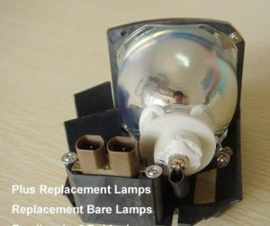 Plus Projector Compatible Lamp Modules