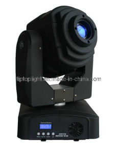 American Lumiled 60W Gobo LED Moving Head Spot Light