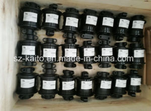 Wirtgen Road Construction Machinery Spare Parts W2000 Cold Milling Machine pictures & photos