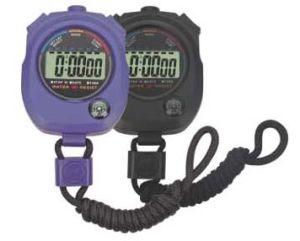 Stopwatch (SLT-2003)