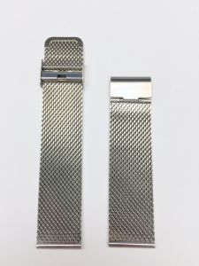 Stainless Steel Mesh Watch Band pictures & photos
