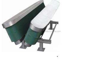 Sheep Slaughtering Equipment: Living Sheep/Goat V-Type Convey Machine