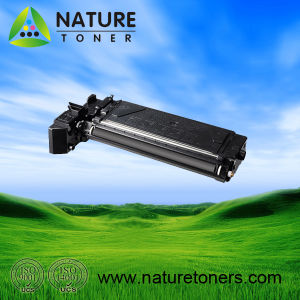 Compatible Black Toner Cartridge Scx-6320d8 (toner) , Scx-6320r2 (drum) for Samsung Scx-6120/6220/6320/6322/6520 pictures & photos