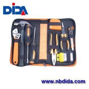 20PCS Household Tool Set/Multi Tools (DD-792)
