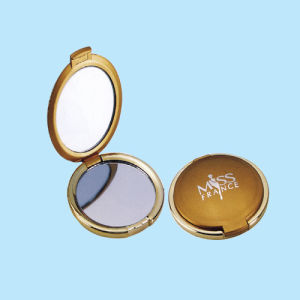 Cosmetic Mirror (5201-2001)