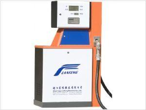 Fuel Dispenser (JDK50D120L) pictures & photos