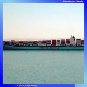 Shipping From China to Rio De Janeiro, Santos pictures & photos