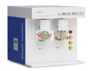Gluten Analysis Instrument (JJJM)