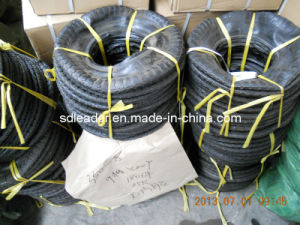 High Quality Universal Pattern Cover Tyre (3.50-8)