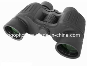 Sport Binocular Pf 8X42 pictures & photos