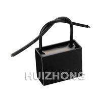 Cbb61 Ceilling Fan AC Sh Capacitor (CBB61) pictures & photos